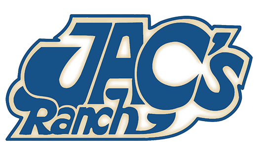 JAC's Ranch